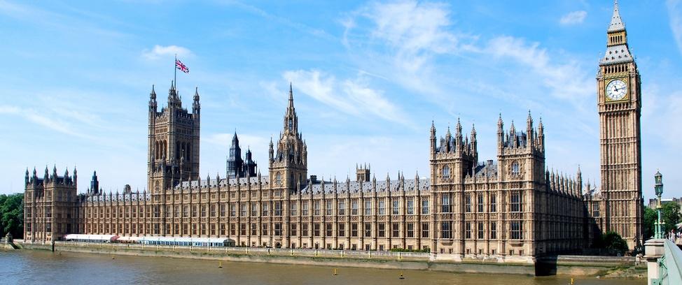 Should Politicians take an Annual Lie Detector Test?