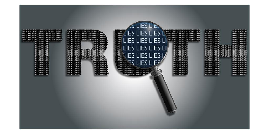 Unqualified Polygraph Examiners ruin the Reputation of the Lie Detector Industry