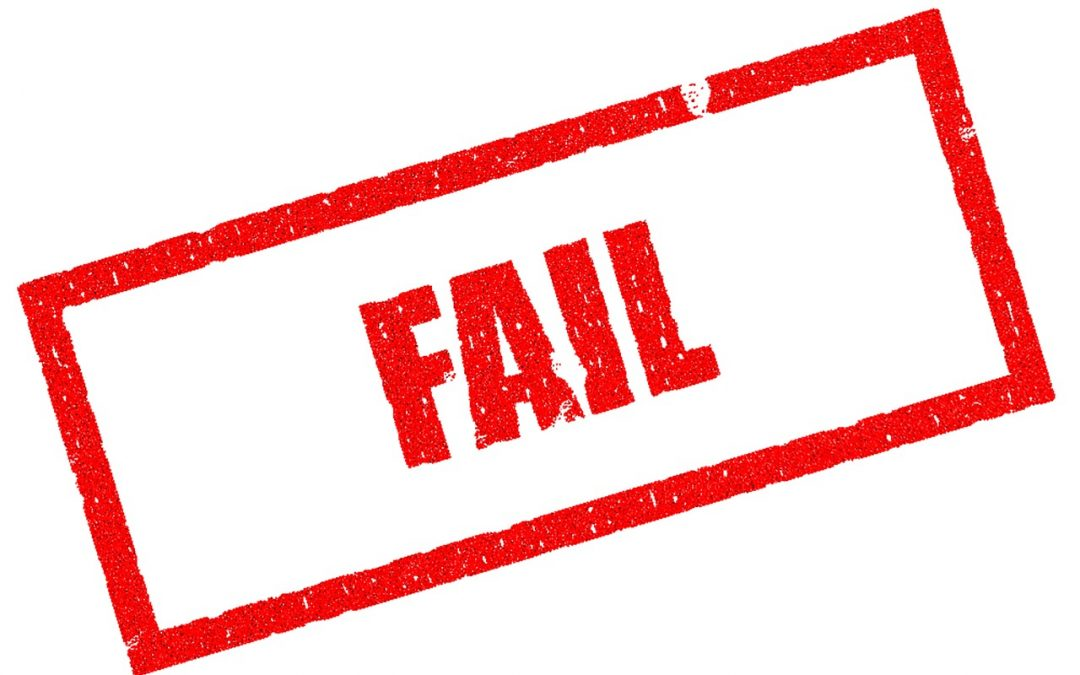 What does it mean to Fail a Lie Detector Test?