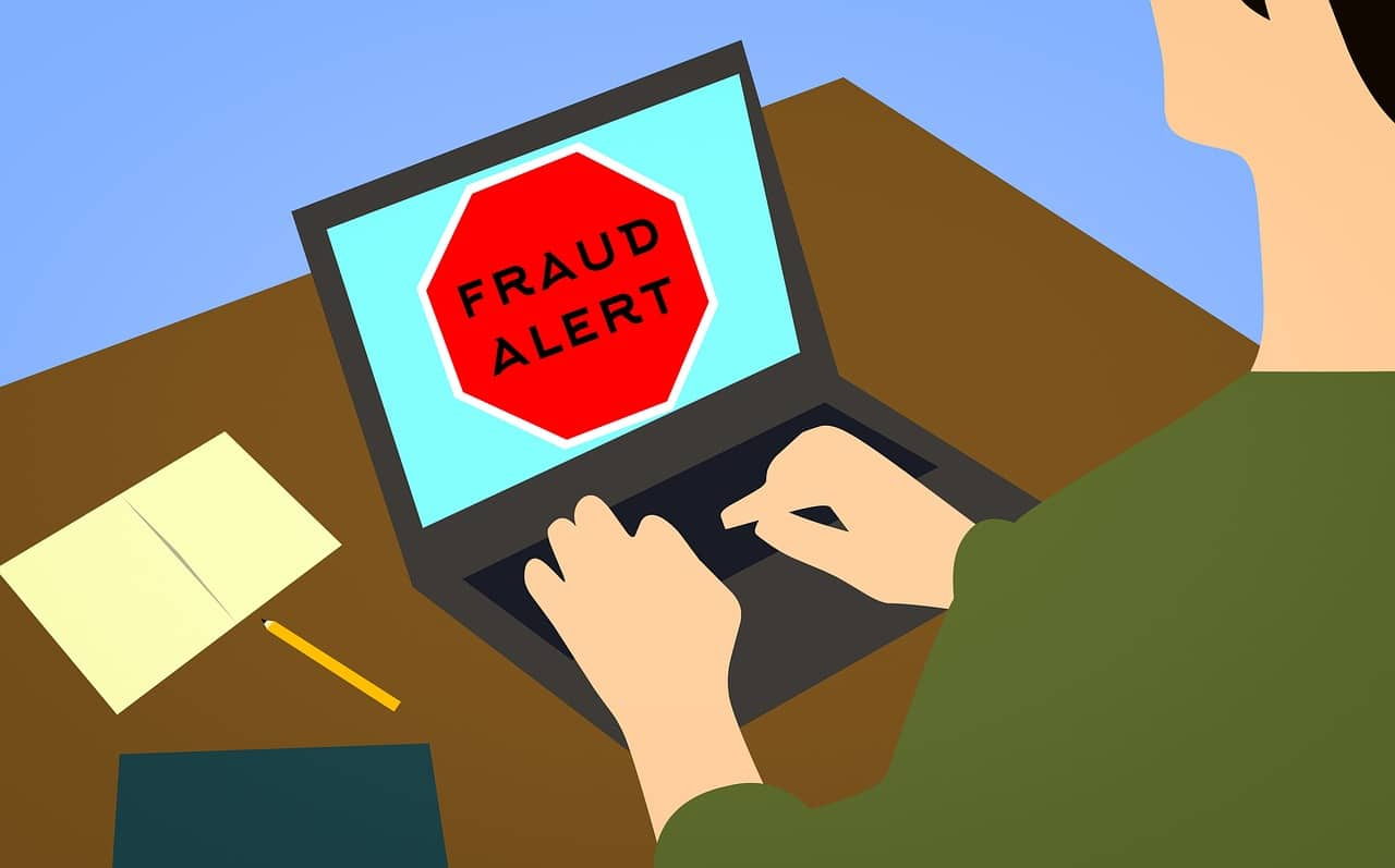 How Polygraph Examinations help reduce Fraudulent Insurance Claims