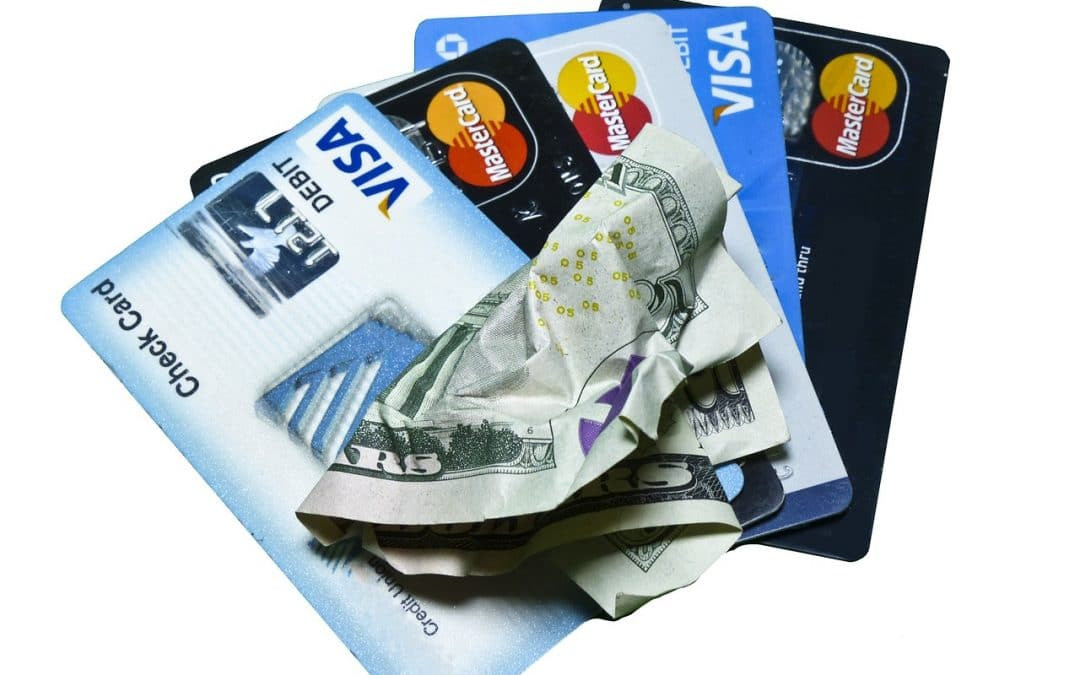 How Lie Detector Tests for Credit Card Fraud save Time