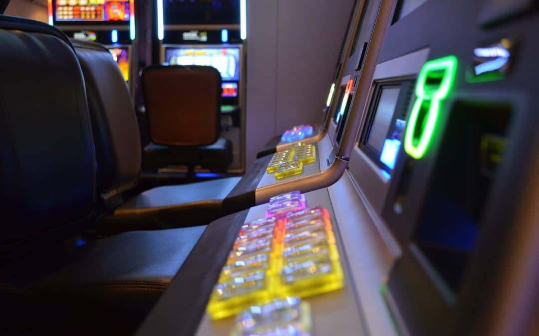 Lie Detector Tests in Glasgow peak for Gambling Addiction