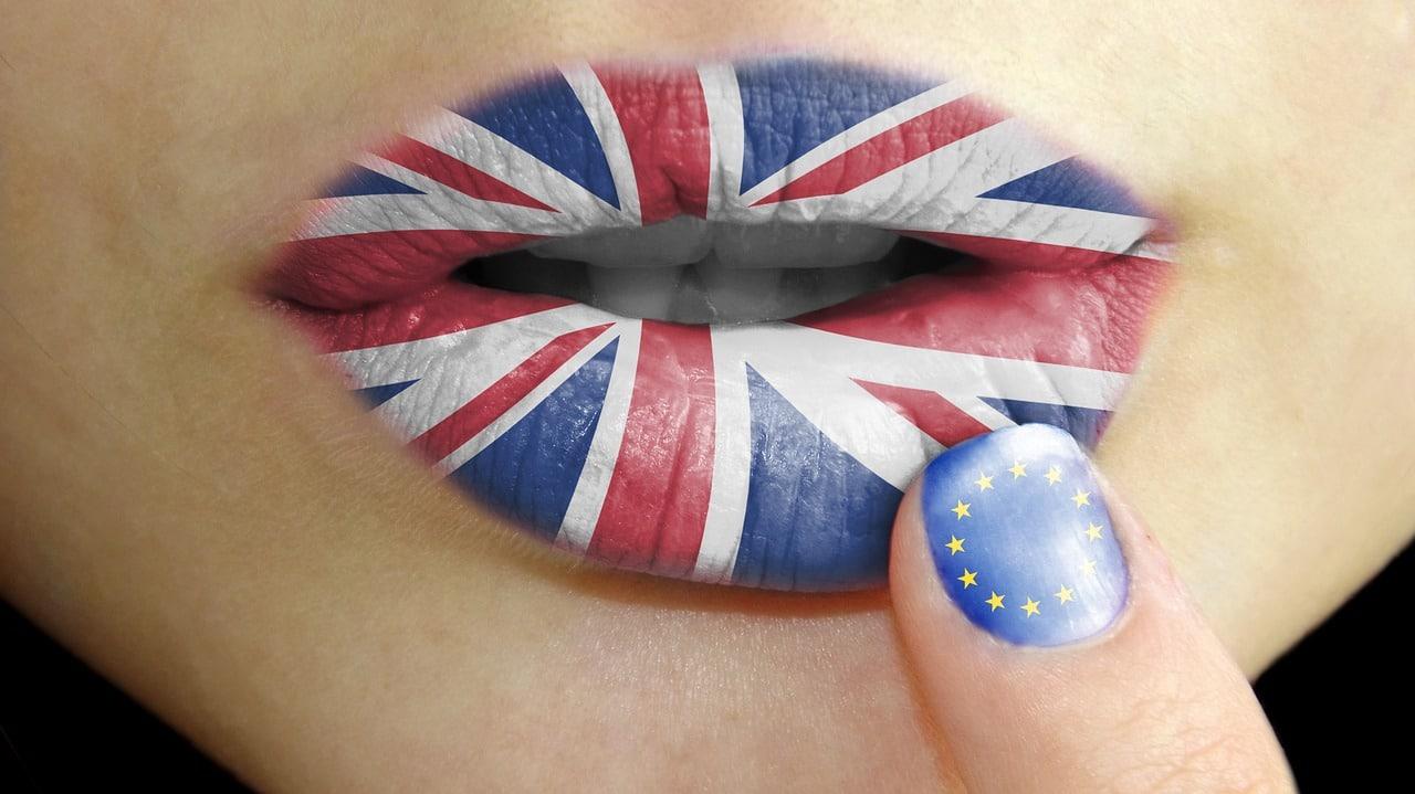 lies about Brexit, politics and lies, lie detector tests
