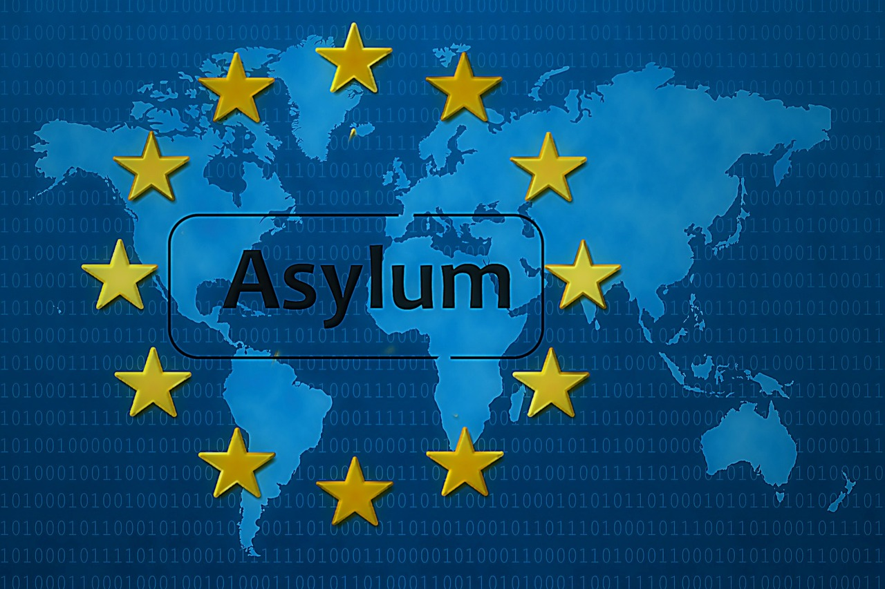 lie detector tests for asylum seekers, polygraph services, SCAN