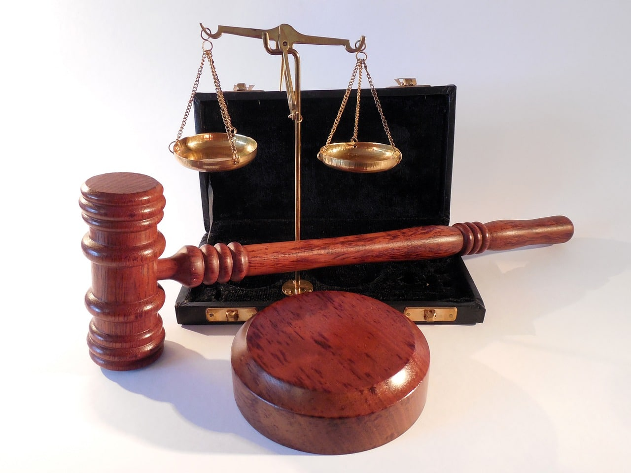lie detector tests for legal aid claims, legal aid fraud