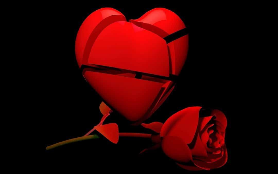 St Valentine inspires UK Lie Detector Tests for Infidelity to Skyrocket