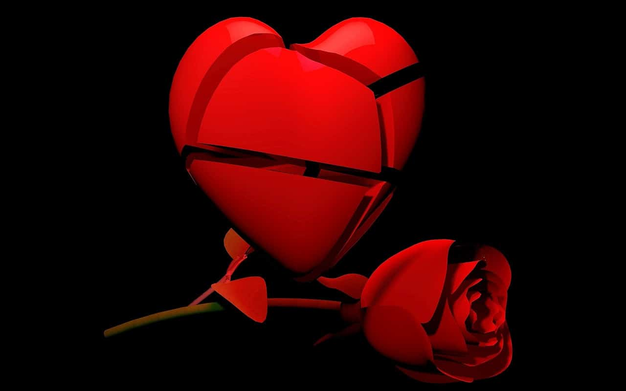 UK lie detector tests, infidelity, Valentine's Day