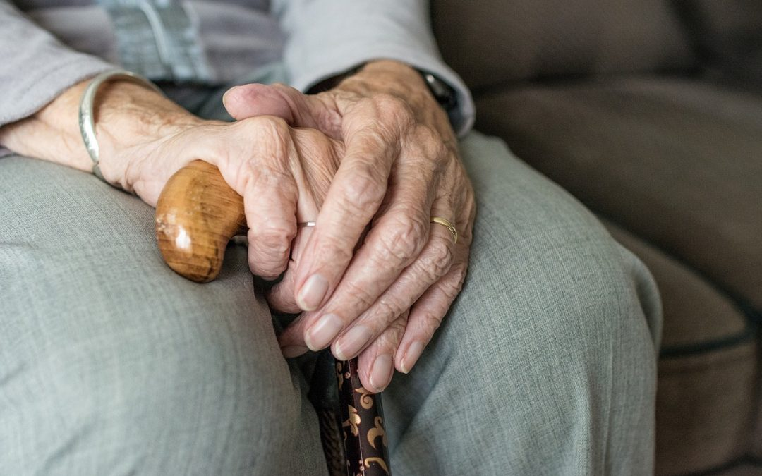 Kent Lie Detector Test Service for Vulnerable Pensioners