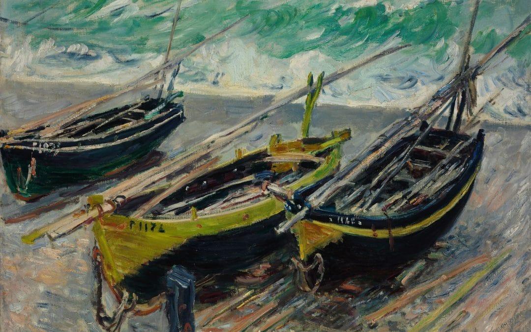 Case Study |Lie Detector Tests in Sunderland expose Rogue Art Dealer