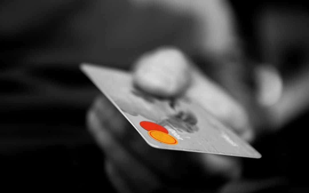 Case Study | Credit Card Fraud exposed by Rotherham Lie Detector Test