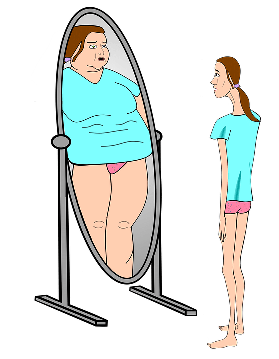Cardiff polygraph examiner, lie detector test in Cardiff, Bulimia, eating disorder