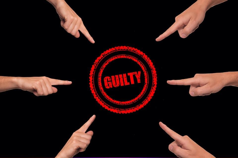 Carl Beech, paedophile ring, lie detector test, false allegations