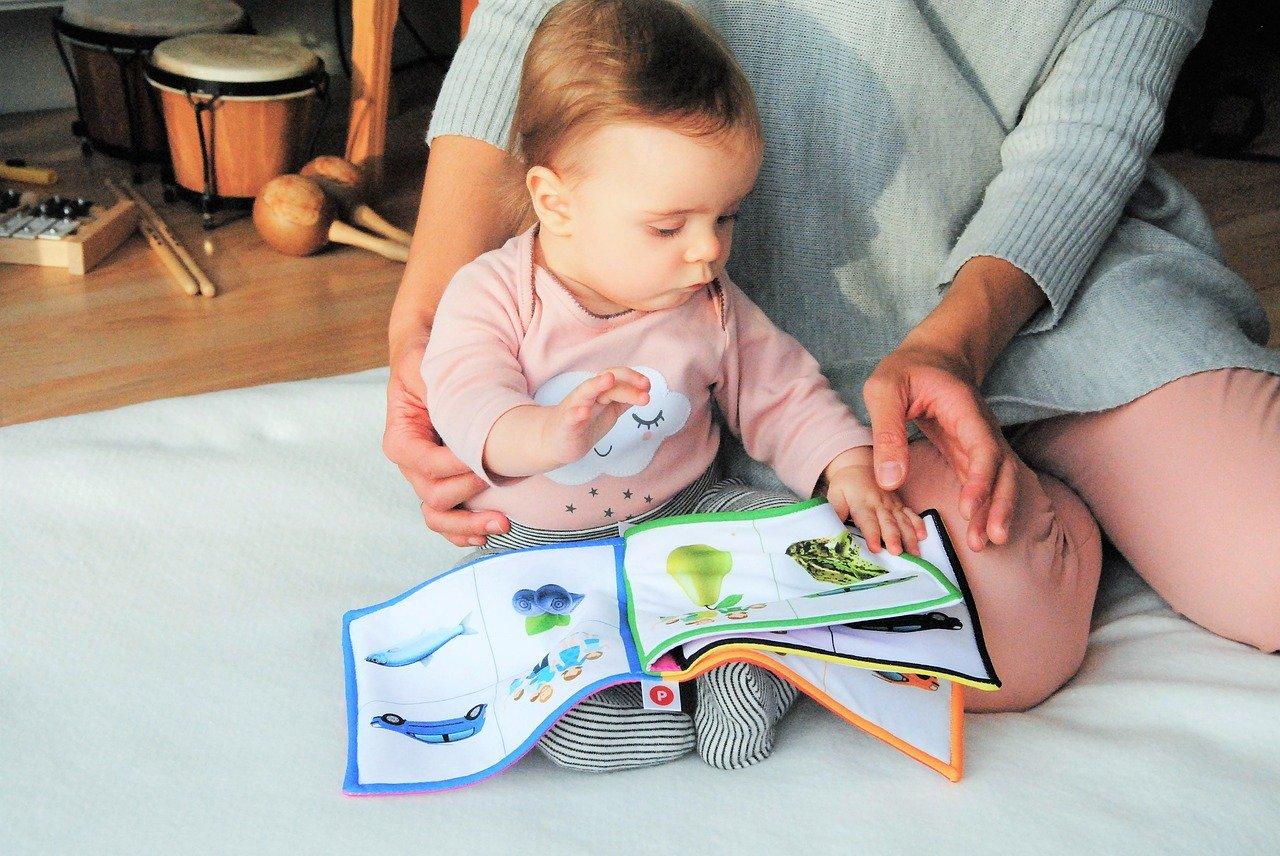 Chesterfield lie detector test, East Midlands polygraph examiner, child custody battles, addiction