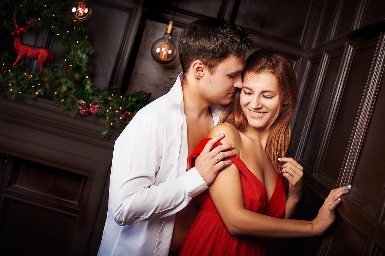 Christmas Infidelity, Lie Detector Test in Newark, East Midlands polygraph examiner