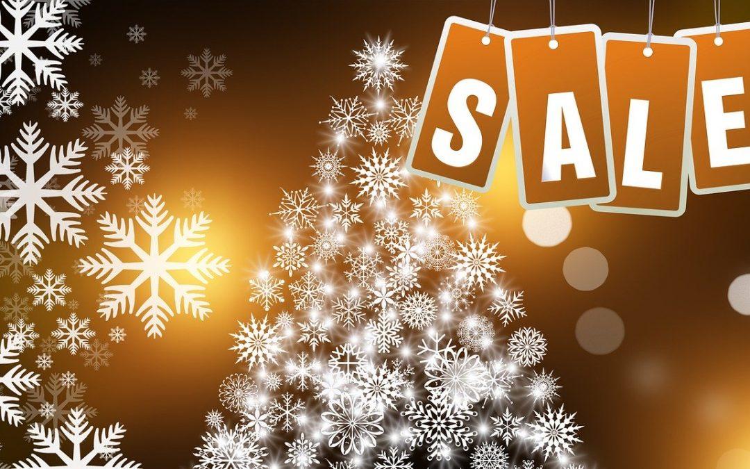 Christmas Lie Detector Test Discounts 2019