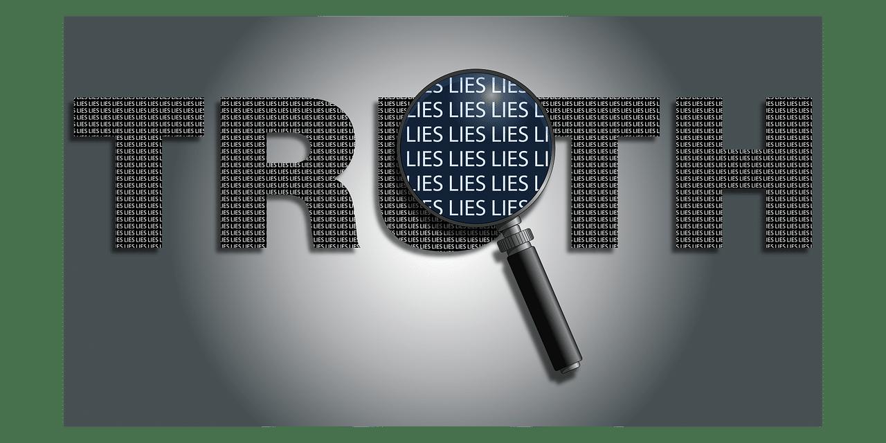 Compulsive liar, Birmingham lie detector test, West Midlands Polygraph Examiner, infidelity