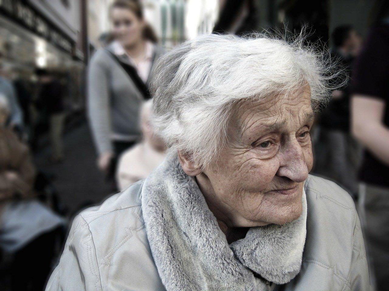 Elderly financial abuse, Luton lie detector test, London polygraph examiner