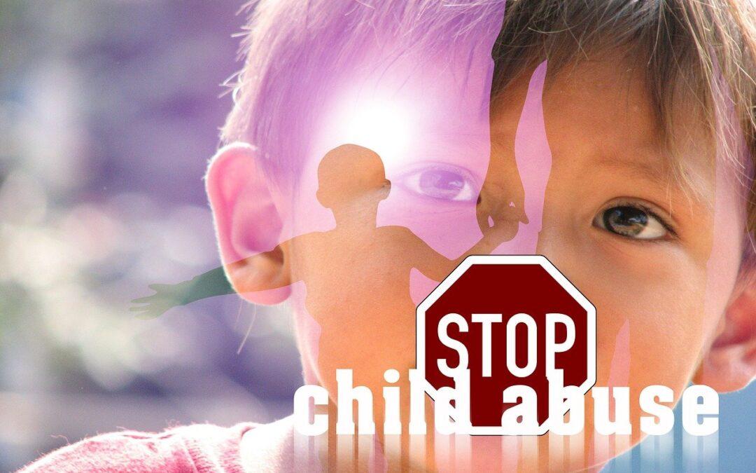 False Allegations of Child Abuse dispelled by Worcester Lie Detector Test