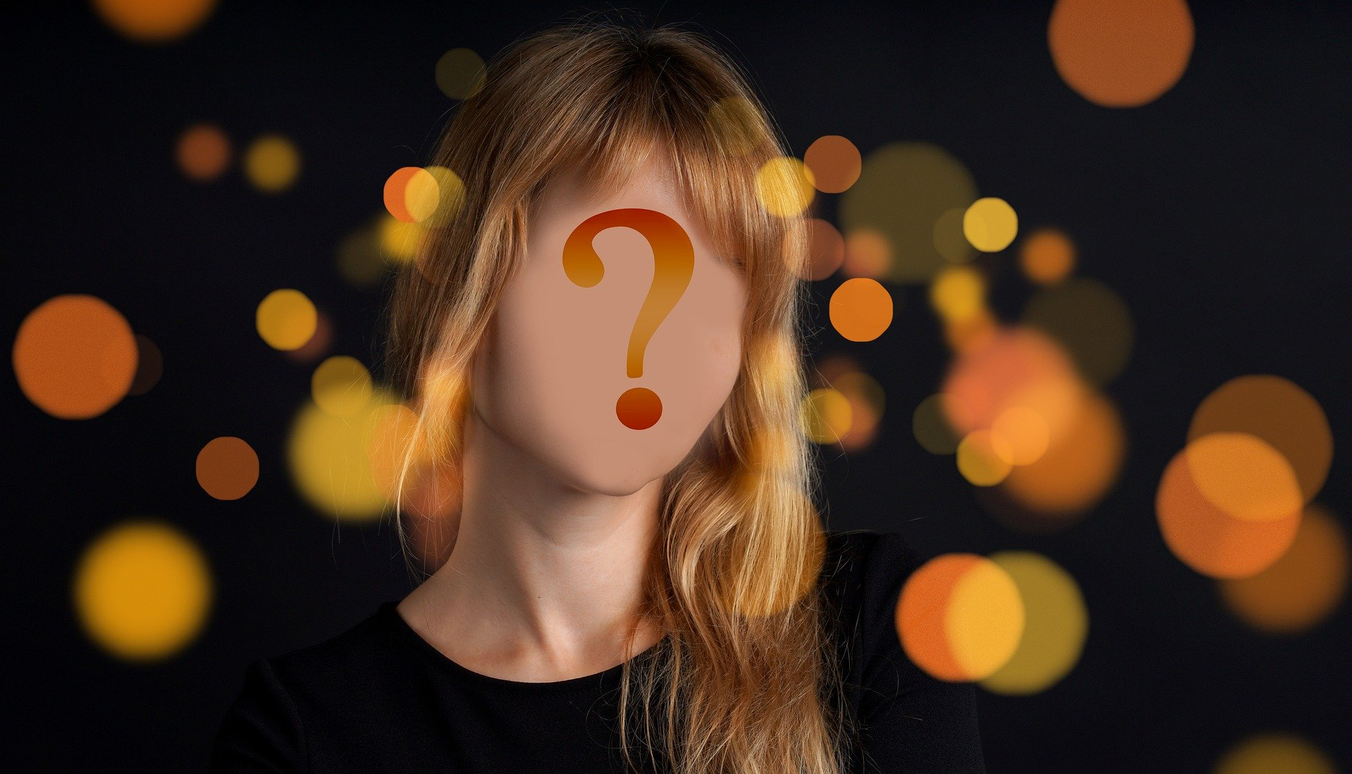 Grantham Polygraph Examiner, lie detector test, infidelity