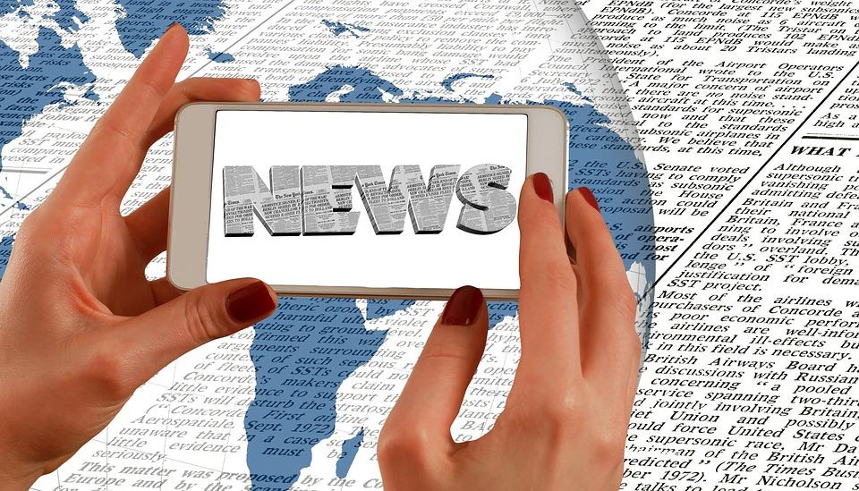 June 2021 Lie Detector Test News