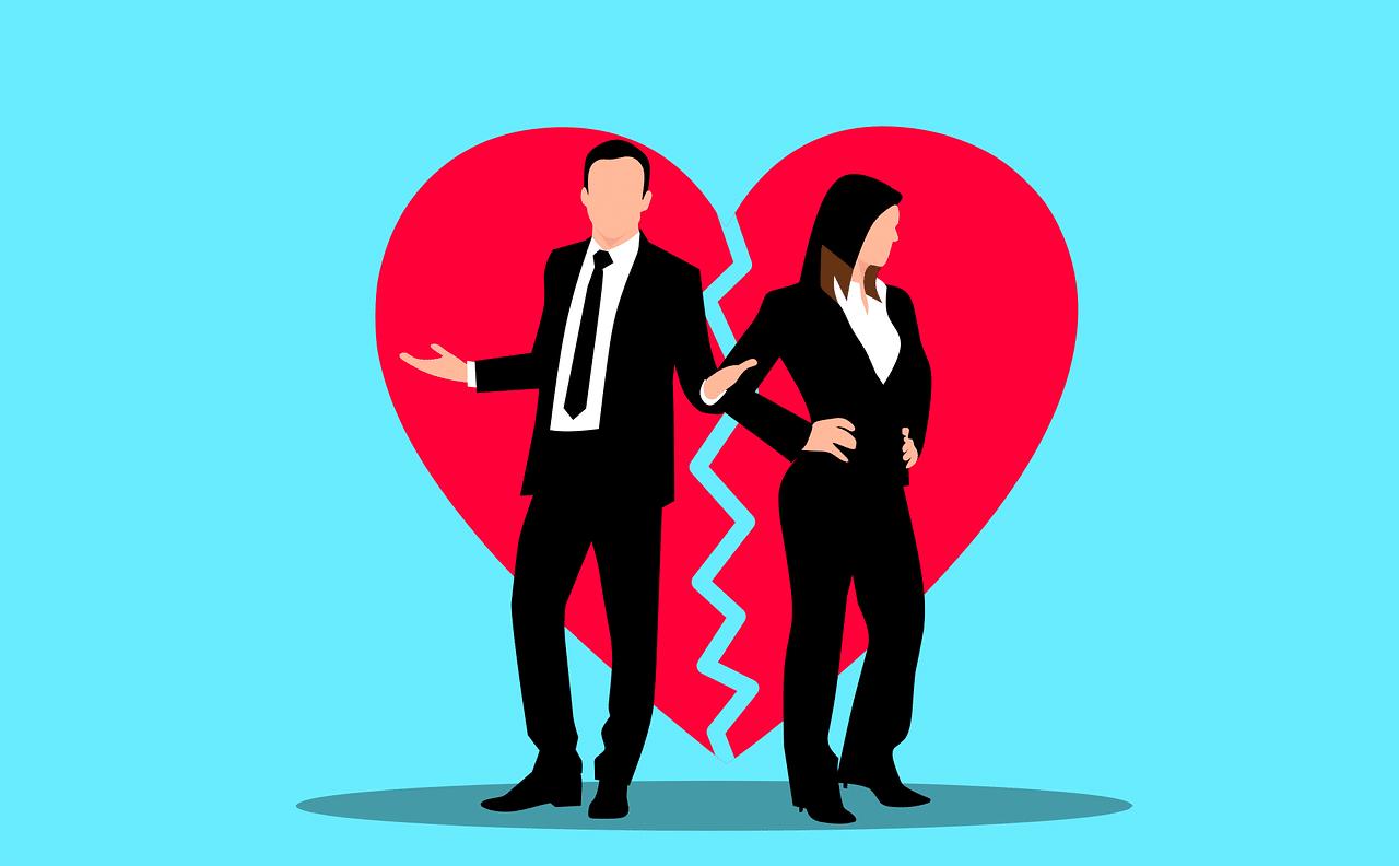 Kettering lie detector test, infidelity suspicions, London Polygraph Examiner