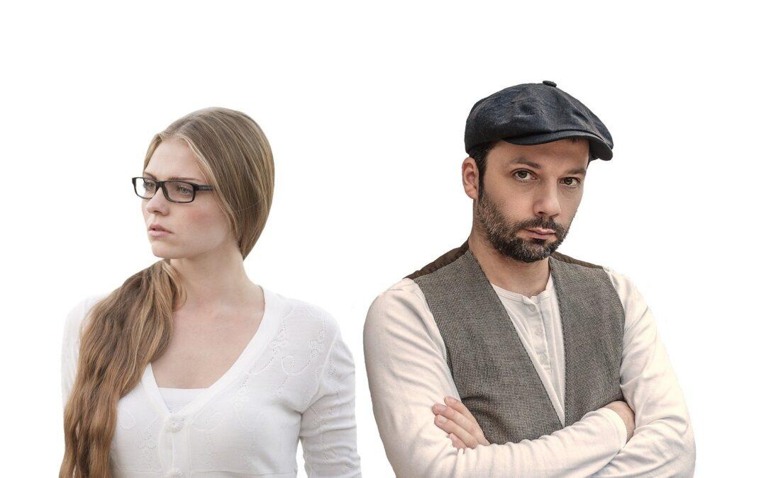 Infidelity allegations confirmed by Kidderminster Lie Detector Tests