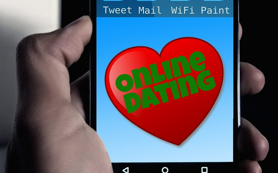 Case Study | Online Dating Scams exposed by Knightsbridge Lie Detector Test