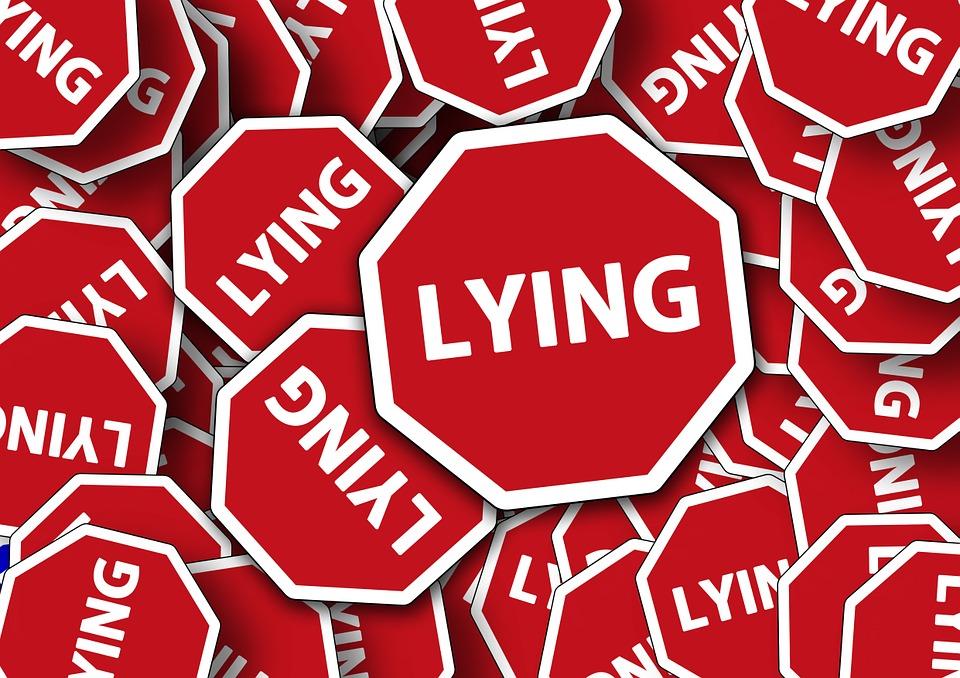 Lancaster lie detector test, Lancaster polygraph examiner, family secrets, paternity test