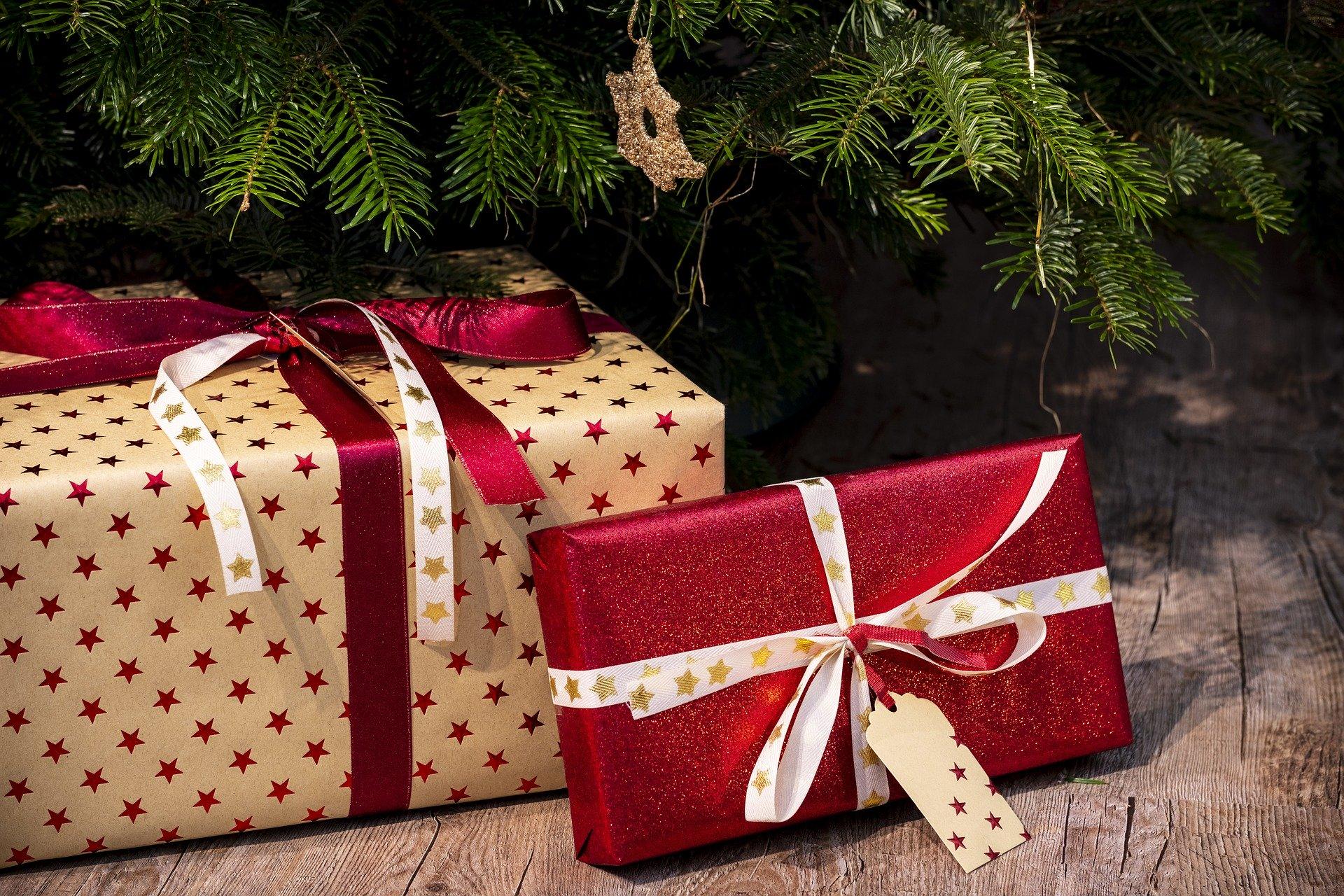 Leicester lie detector test, Christmas burglary, theft, Leicester polygraph test
