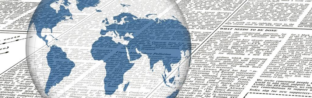Lie detector news roundup October 2020, lie detector news, lie detector test, infidelity