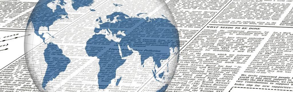 Lie Detector Test UK September 2020 News Roundup