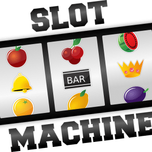 gambling in Manchester, ,Lie detector test for gambling in Manchester, Lie detector test for gambling