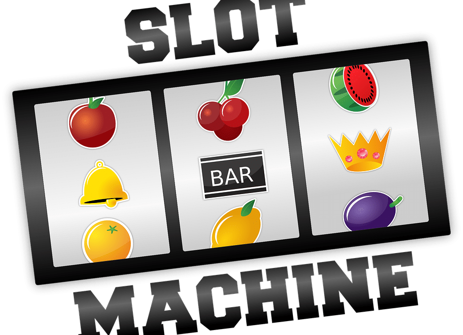 Case Study | Lie Detector Test for Gambling in Manchester helps Slot Machine Addict