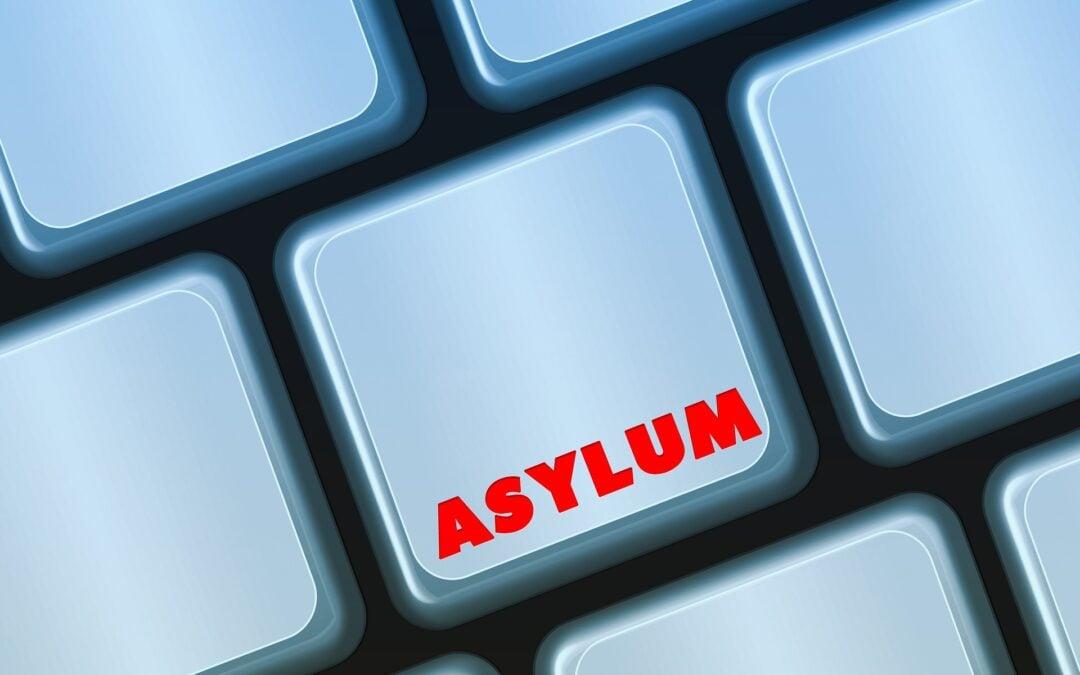Maidstone Lie Detector Test Query – Immigration Status