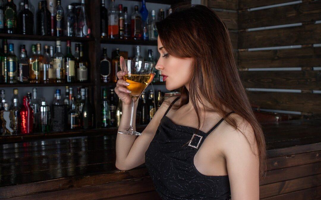 National Drink Wine Day Lie Detector Test Discount