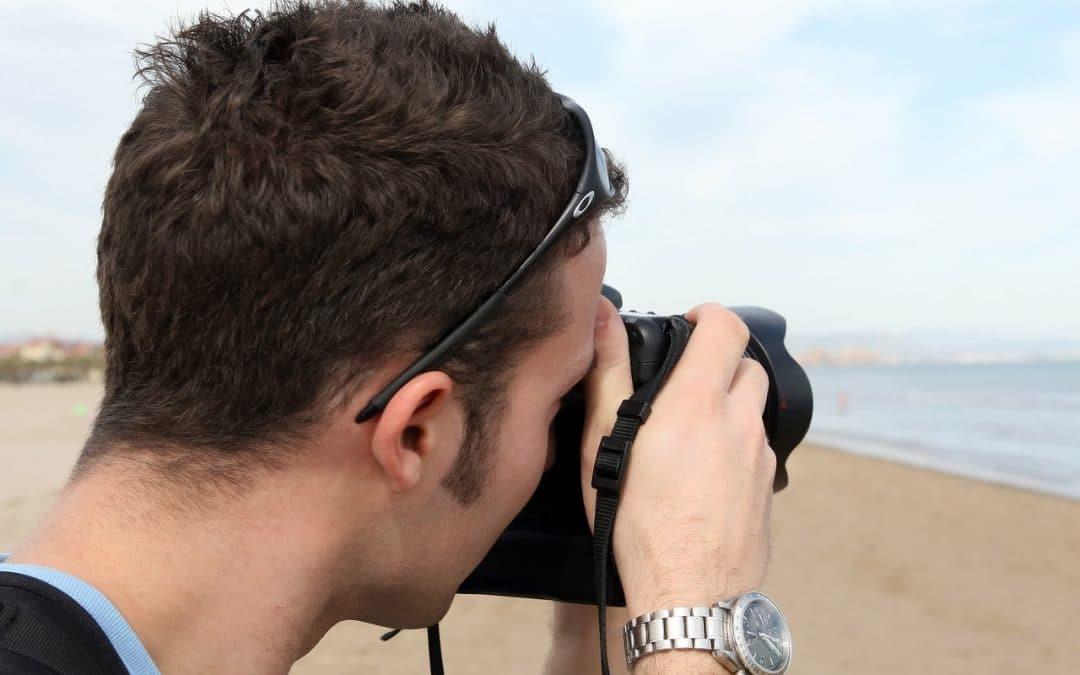 Case Study | Stalker identified by North London Lie Detector Test