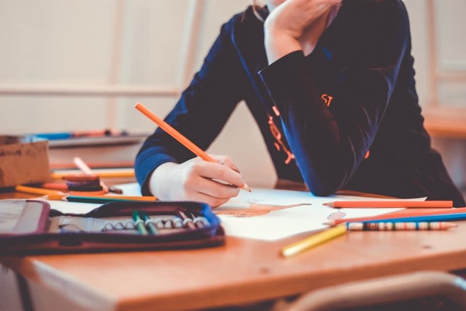 Northampton Polygraph Examiner advises on Headmaster's Behaviour