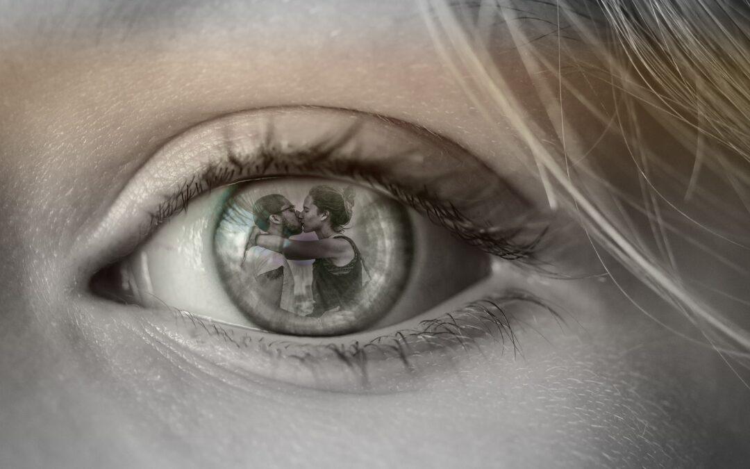 Nuneaton Lie Detector Test exonerates Cheating Husband