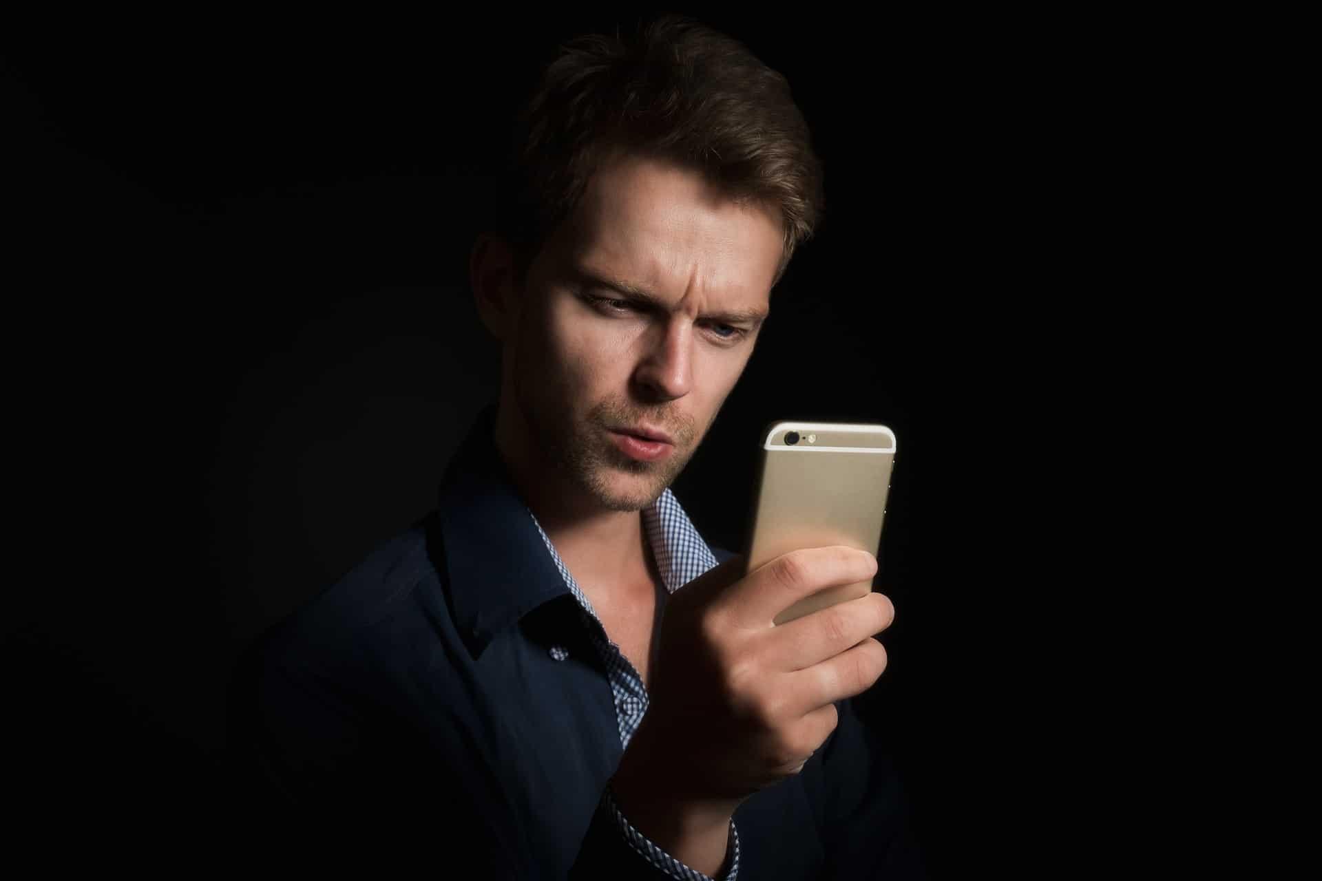 Rotherham lie detector, Northwest Polygraph Examiner, Rotherham lie detector test, infidelity, phone hacking