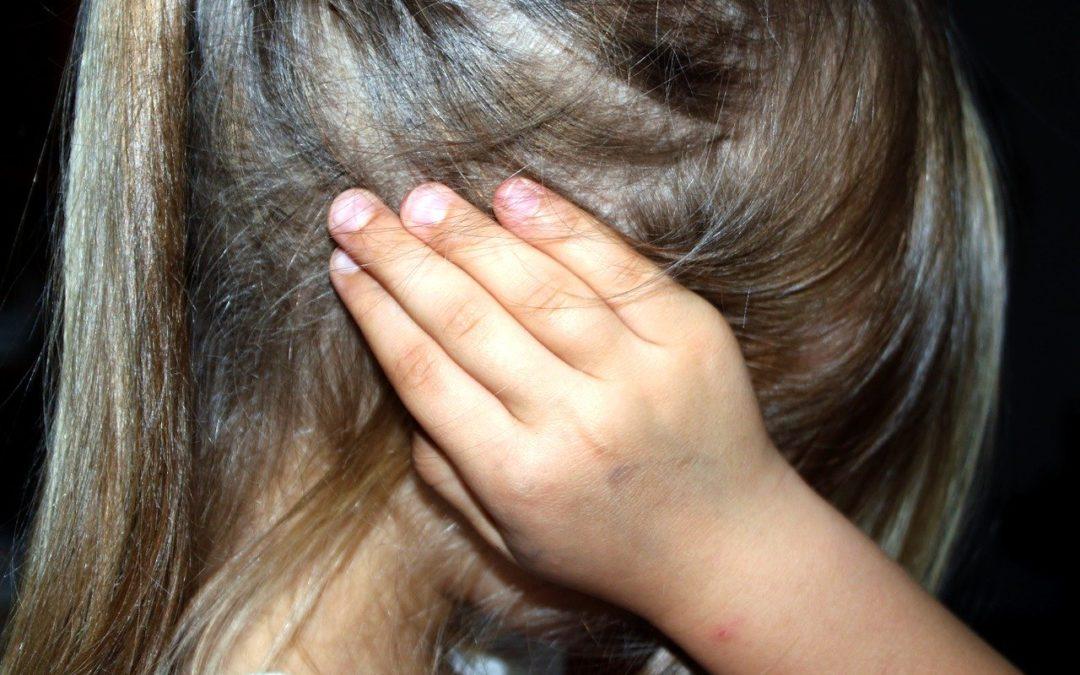 Case Study   Child Abuser identified by Salisbury Lie Detector Test