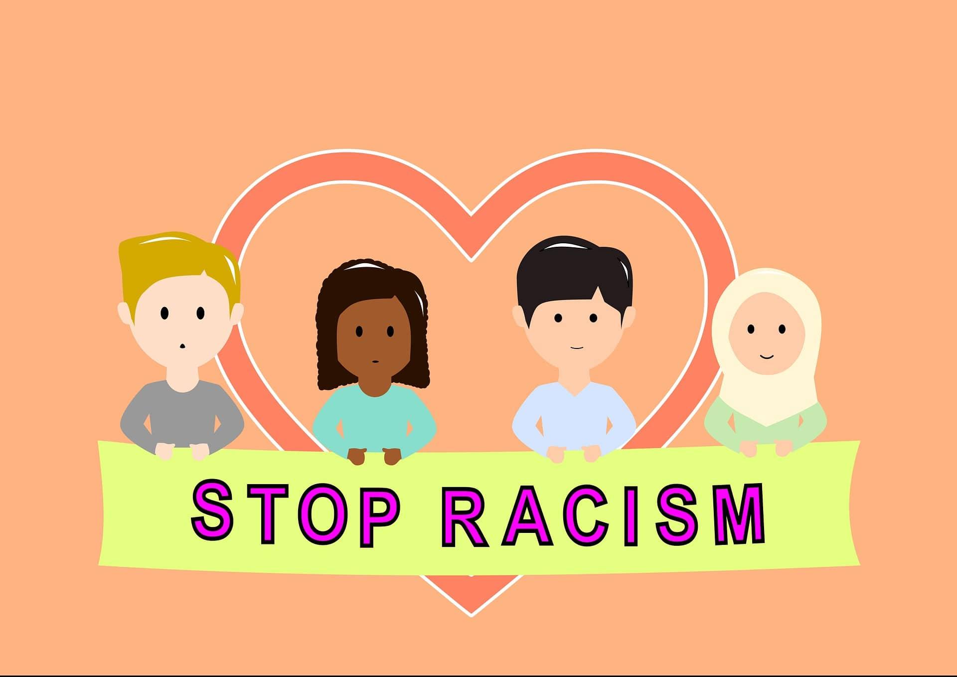 Shrewsbury lie detector, Shrewsbury lie detector test, West Midlands polygraph examiner, racism