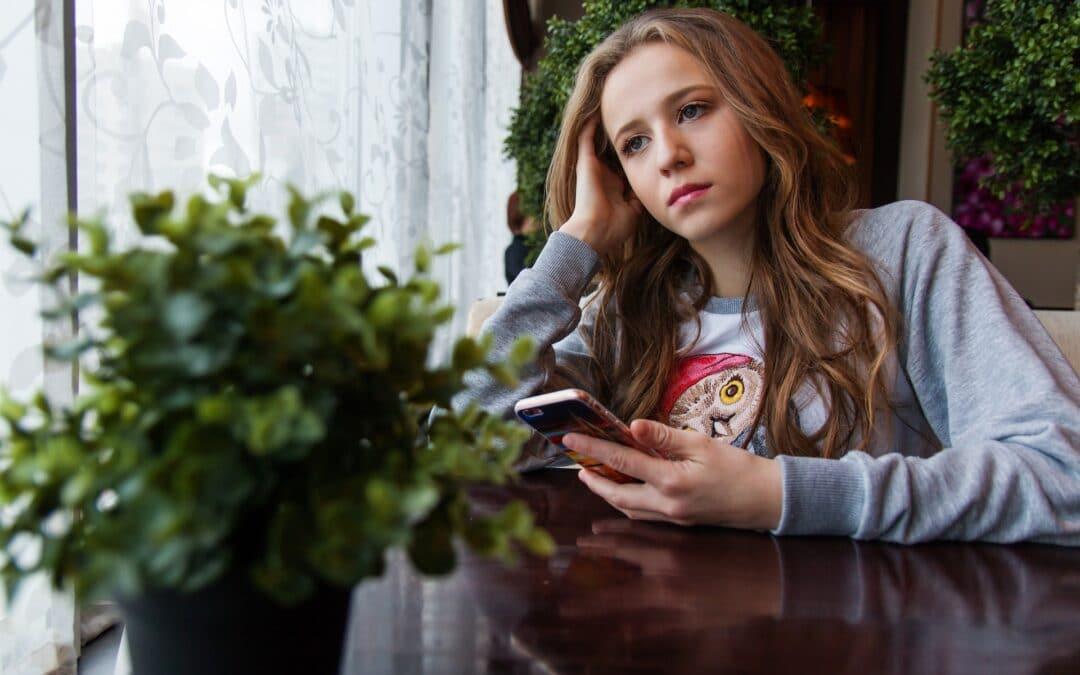 Stevenage Lie Detector Test exposes Teenager's Lies