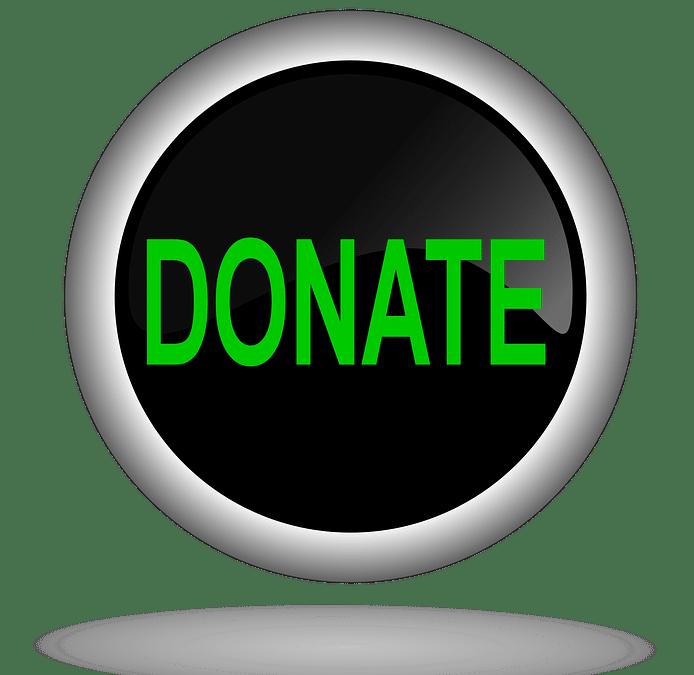 Wolverhampton Polygraph Examiner advises on GoFundMe Campaign