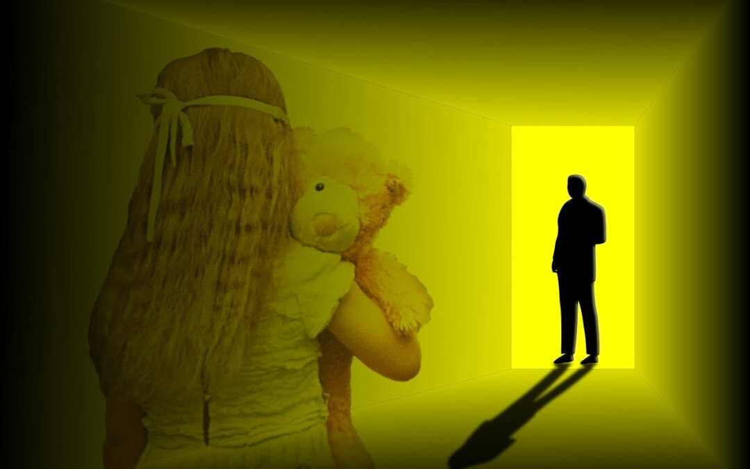 Case Study | Child Sexual Abuse exposed by Wolverhampton Lie Detector Test