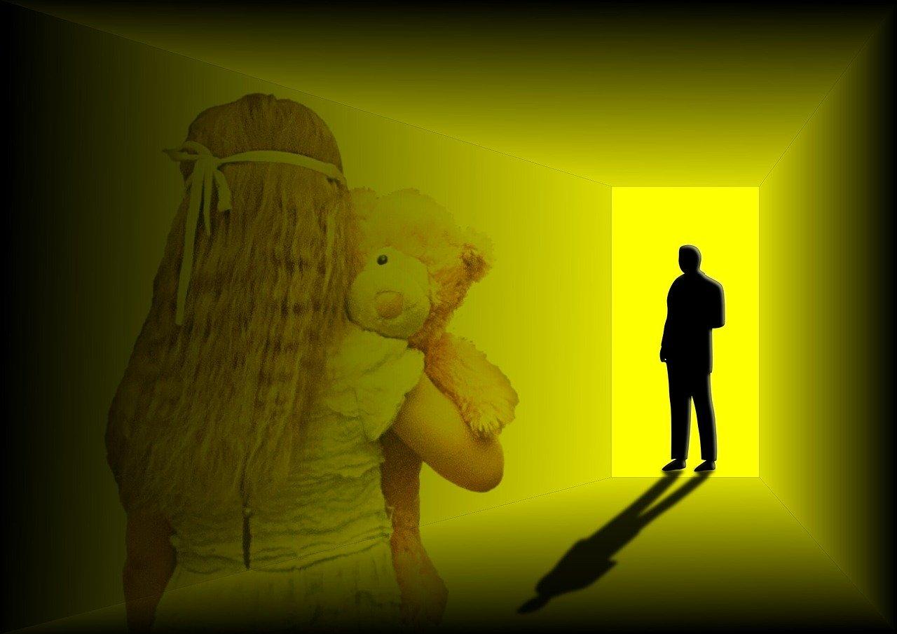 Wolverhampton lie detector test, child sex abuse, sex abuse, lie detector test in Wolverhampton, West Midlands polygraph examiner