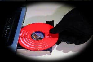 Workplace theft in London, theft in the workplace, periodic lie detector tests
