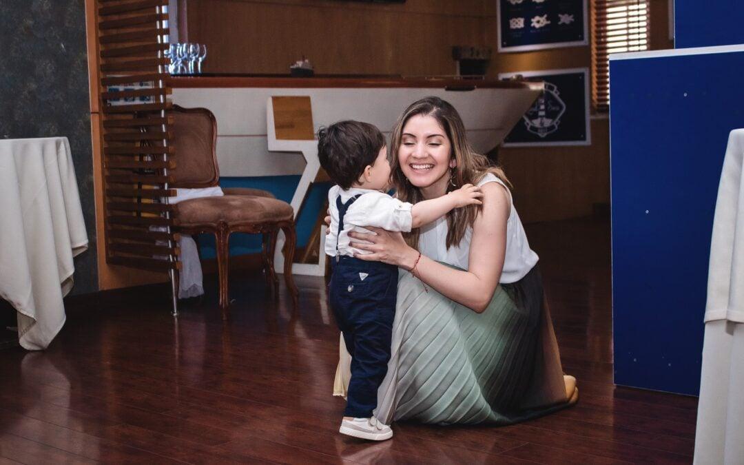 Worksop Lie Detector Test Reunites Mother with Children