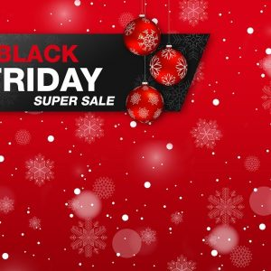black friday discounts on lie detector tests