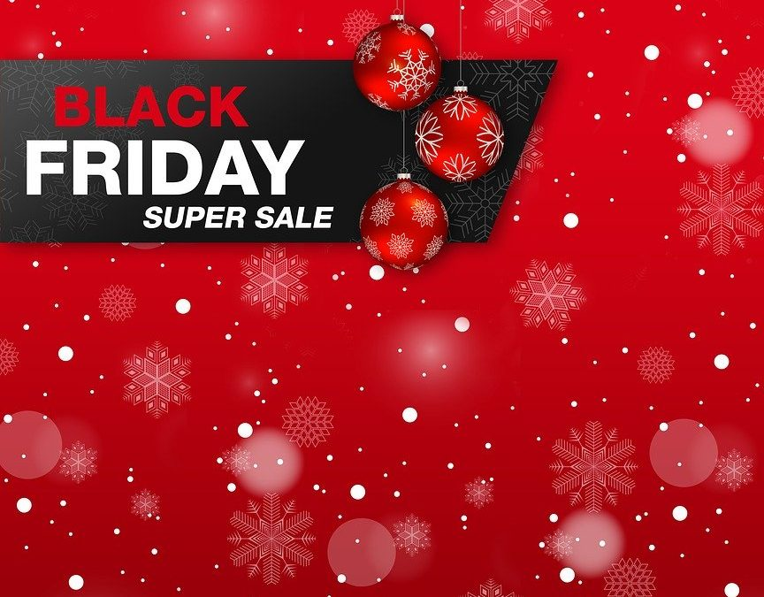 Don't miss our Black Friday Discounts on Lie Detector Tests