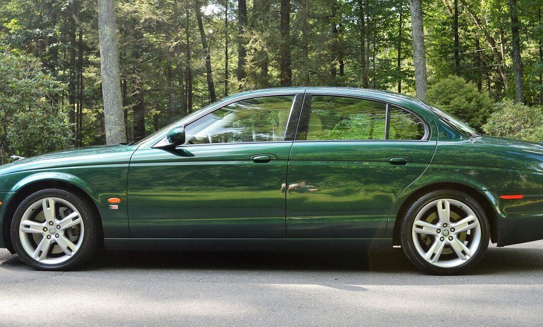 Case Study   Car Insurance Fraud exposed by Birmingham Lie Detector Test